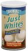 Just Whites