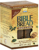 Bible Bread