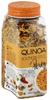 Pereg Quinoa