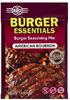 Burger Seasoning Mix