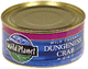 Dungeness Crab Meat