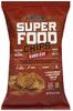 Super Food Chips