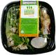 Caesar Chicken Breast Salad