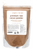 Premium Raw Cacao Powder