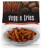 Veggie Fries Fries