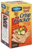 Crisp Cracker