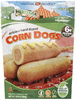 Heritage Health Food Corn Dogs