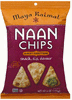 Naan Chips