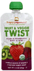 Fruit & Veggie Twist