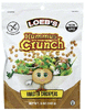 Loebs Hummus Crunch