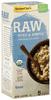 Multigrain Hot Cereal