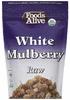 Wild Mulberry