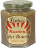 Futters Nut Butters