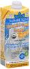 Almond & Cashew Cream