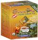 Liquid Green Tea