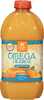 Omega Orange