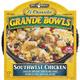 Grande Bowls