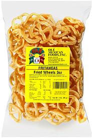 Fritangas Mexican Restaurant | Mexican food | Denver | Aurora, CO