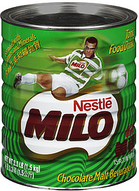 Nestlé to launch new Milo without cane sugar, but does it taste as good?