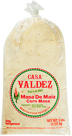 Casa Valdez Baking Supply