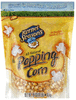 Kernel Season's Popping Corn