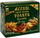 Alessi Biscotte