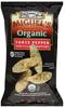 3 Pepper Gluten Free 7.5 Oz