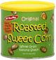 Roasted Sweet 8 Oz