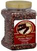 Crimson Jewell Popcorn