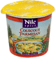 Nile Spice Couscous