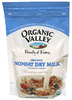 Organic Valley Dry Milk