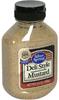 Deli Style Horseradish 9.5 Oz