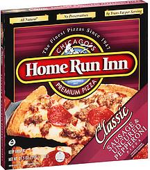 Related keywords suggestions for home run inn pizza for Home run inn
