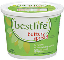 Bestlife Spread