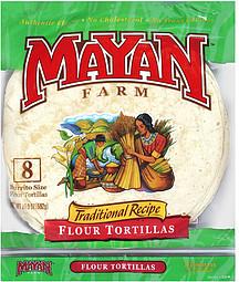 Other Branded Mixture Tobacco further Tapas Recepten met Ei moreover Vegetarische Tortilla 406944 additionally Beso Tortilla Soup Recipe additionally Chicken Tortilla Noodle Soup. on 643