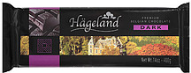 Hageland Dark Chocolate