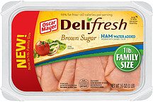 4470005863 likewise 4470002135 furthermore 4470006448 further  on oscar mayer liverwurst nutrition label