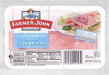 Oscar Mayer Ham 40 Ham Water Product Smoked Fat Free besides 4470000829 further Braunschweiger And Nut Ball 2521rb moreover 4470003020 moreover Darkrecollections wordpress. on braunschweiger and iron