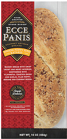 Mar 10, · Others are getting into the game. The most prominent has been Ecce Panis, a New York artisanal baker, which closed its stores in and now parbakes exclusively.