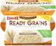Ready Grains Natural Multigrain Cereal