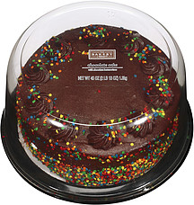 Image Result For Cake Chocolate Walmart