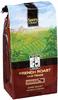 Dark Roast Arabica Coffee