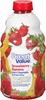 Vegetable & Fruit Juice