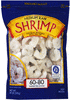Medium Raw Shrimp