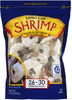 Jumbo Raw Shrimp