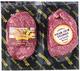 Fresh Angus Beef