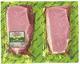 Wegmans Pork