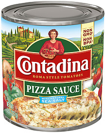 contadina pasta recommendations Pasta sauces mom  followed recommendations and cut the  why would you comment that the sauce was too sweet when the recipe is called mom's sweet spaghetti sauce.