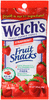 Welch's Fruit Snacks Fruit Snacks