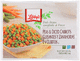 Libby's Frozen Vegetables Peas & Diced Carrots